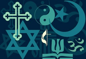 Free Interfaith Community Forum