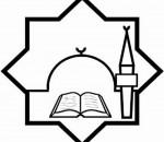 1muft-logo
