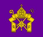 310px-Armenian_Apostolic_Church_logo