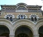 Sveti_Sinod_Sofia